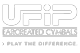 Ufip Logo