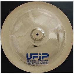 UFIP-cymbals-bionic-china