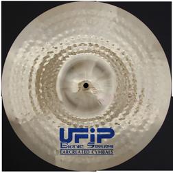 UFIP-cymbals-bionic-crash_ok