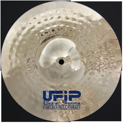 UFIP-cymbals-bionic-splash