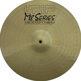 Ufip-cymbals-M8-series-crash-263