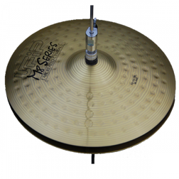 Ufip-cymbals-M8-series-hi-hat