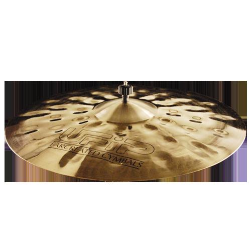 Ufip-cymbals-blast_crash