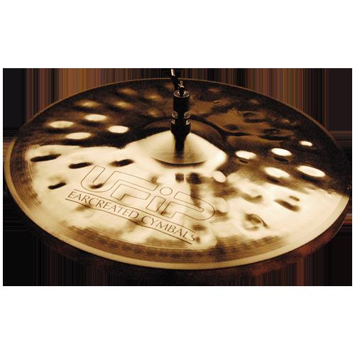 Ufip-cymbals-blast_hi-hats