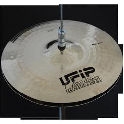 Ufip-cymbals-brilliant-hi-hat2