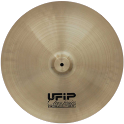 Ufip-cymbals-class-fast-china