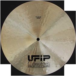 Ufip-cymbals-class-fast-crash