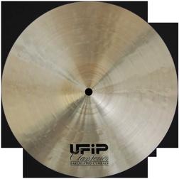 Ufip-cymbals-class-splash