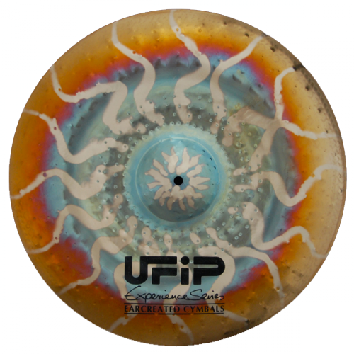 Ufip-cymbals-experience-real-china