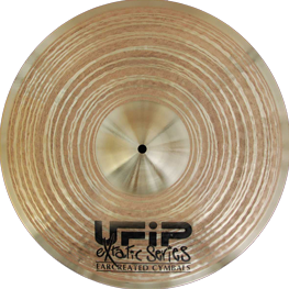 Ufip-cymbals-extatic-crash-263