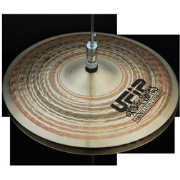 Ufip-cymbals-extatic-hi-hat2