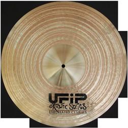 Ufip-cymbals-extatic-ride