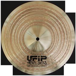 Ufip-cymbals-extatic-splash