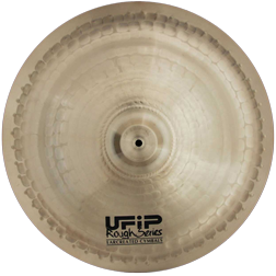 Ufip-cymbals-rough-china