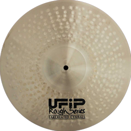 Ufip-cymbals-rough-crash-263