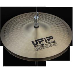 Ufip-cymbals-rough-hi-hat2