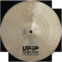 Ufip-cymbals-rough-splash