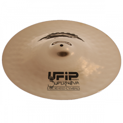 Ufip-cymbals-supernova-china