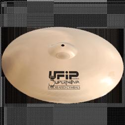 Ufip-cymbals-supernova-ride