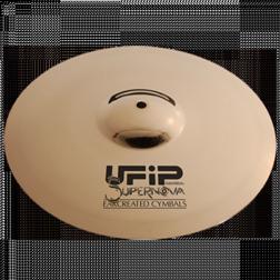 Ufip-cymbals-supernova-splash