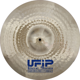 ufip-collection-bionic-crash