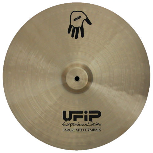 ufip-cymbals-experience-hand