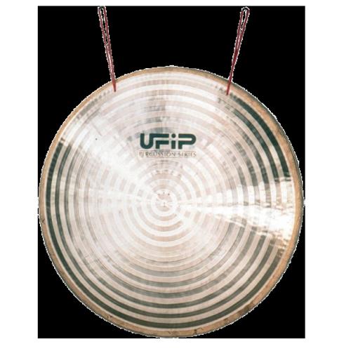 ufip-cymbals--sounds&percussion-Cast-bronze_tam-tam