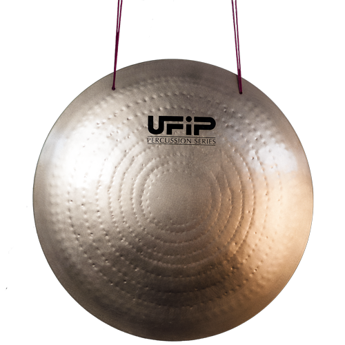 ufip-cymbals--sounds&percussion-tamtams-B8