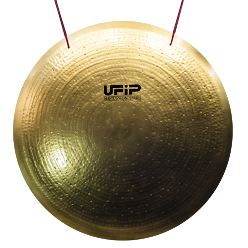 ufip-cymbals-sounds&percussion-tamtams_brass