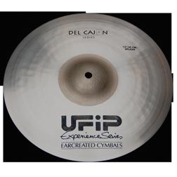 Ufip-cymbals-cajon-splash