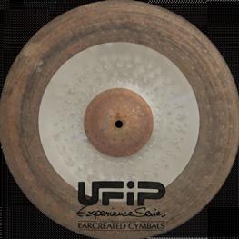 Ufip-cymbals-experience-cast-bronze-263