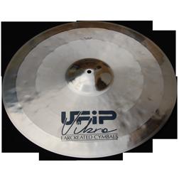 Ufip-cymbals-vibra-crash