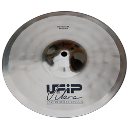 Ufip-cymbals-vibra-splash