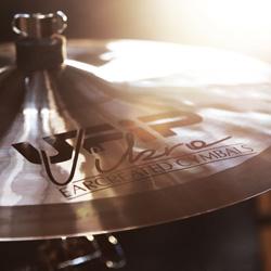 ufip-cymbals-news-vibra-piccola