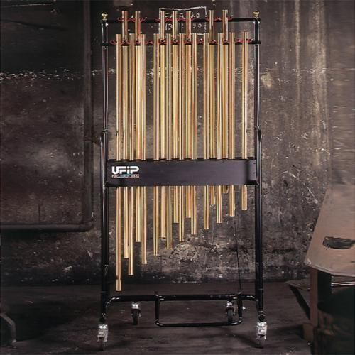 ufip-cymbals-tuned-instruments-campane-tubolari
