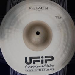 Ufip-cymbals-cajon