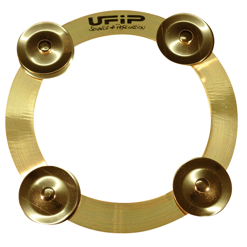 Ufip-cymbals-percussion-HAT-CLANG