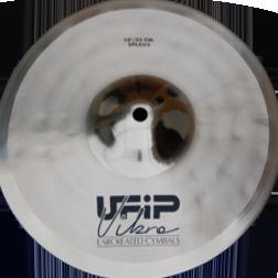 Ufip-cymbals-vibra