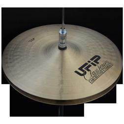 Ufip_cymbals-class-hi-hat