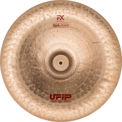 UFIP-FX-dark_china-china-20