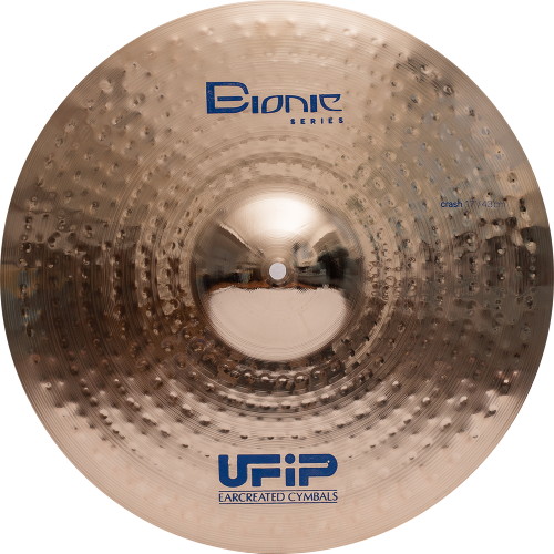 UFIP-bionic-series-crash-17