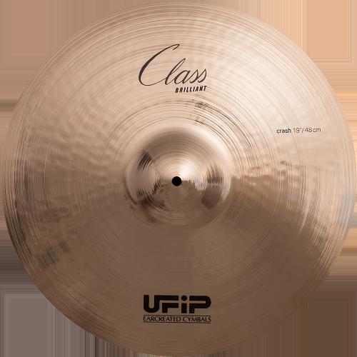 UFIP-class-brilliant-series-crash-19