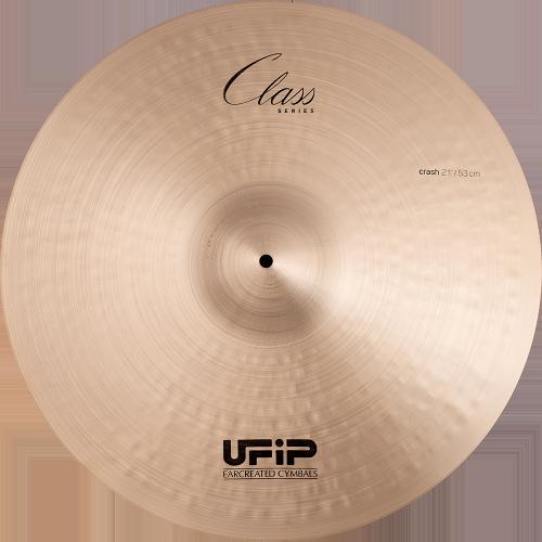 UFIP-class-series-crash-21
