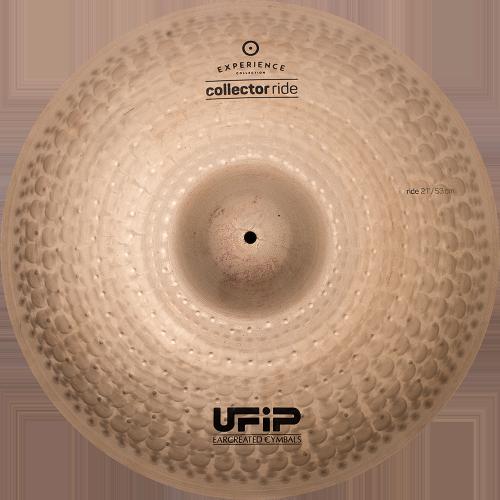UFIP-experience-collector_ride-ride-21