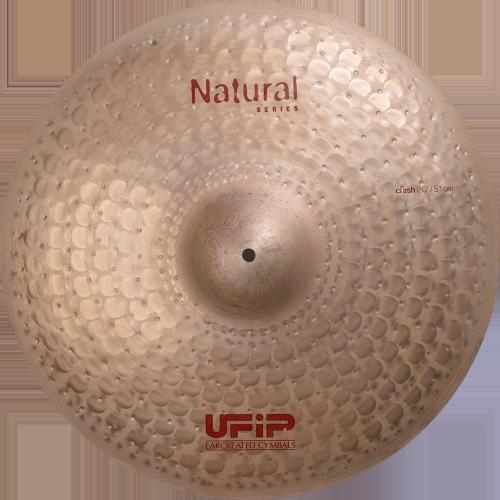 UFIP-natural-series-crash-20
