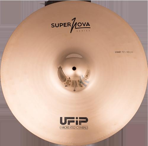 UFIP-supernova-series-crash-19