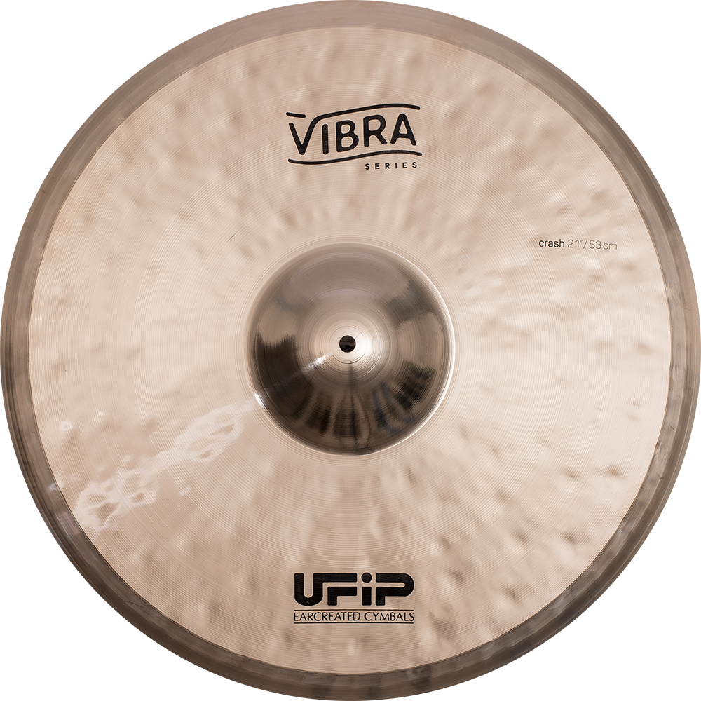 UFIP-vibra-series-crash-21